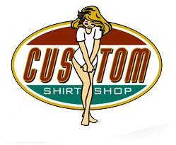 We put the Custom, in customer service
