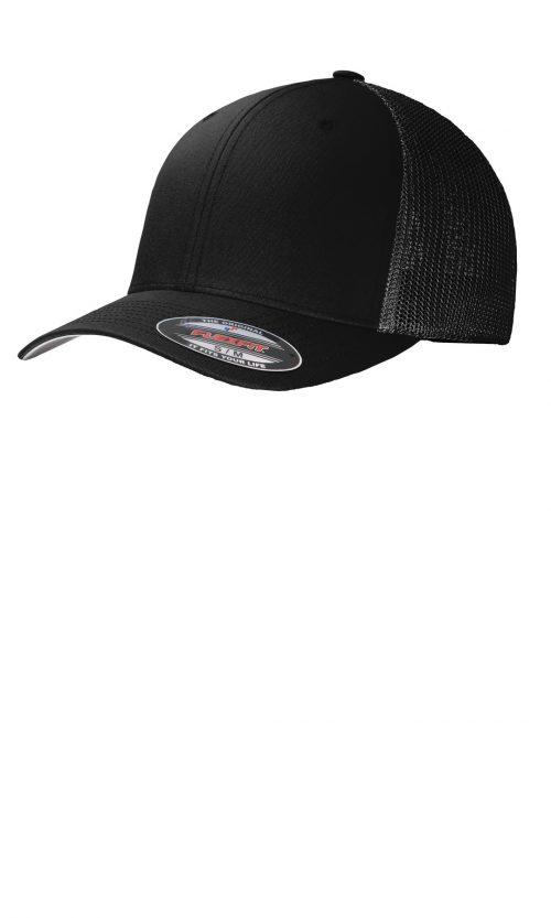 Port Authority 174 Fine Twill Cap C800 Custom Shirt Shop