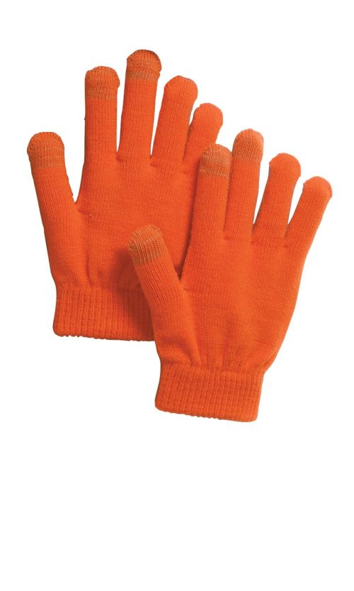 Scarves/Gloves