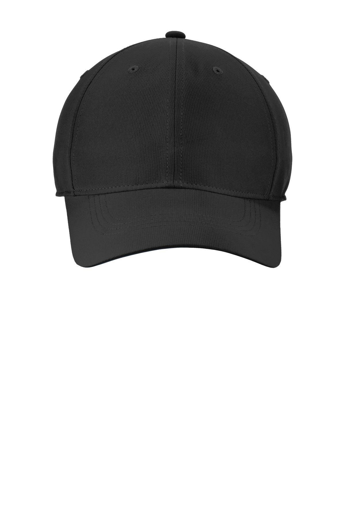 05de2d2f4 Nike Dri-FIT Tech Cap. NKAA1859 - Custom Shirt Shop