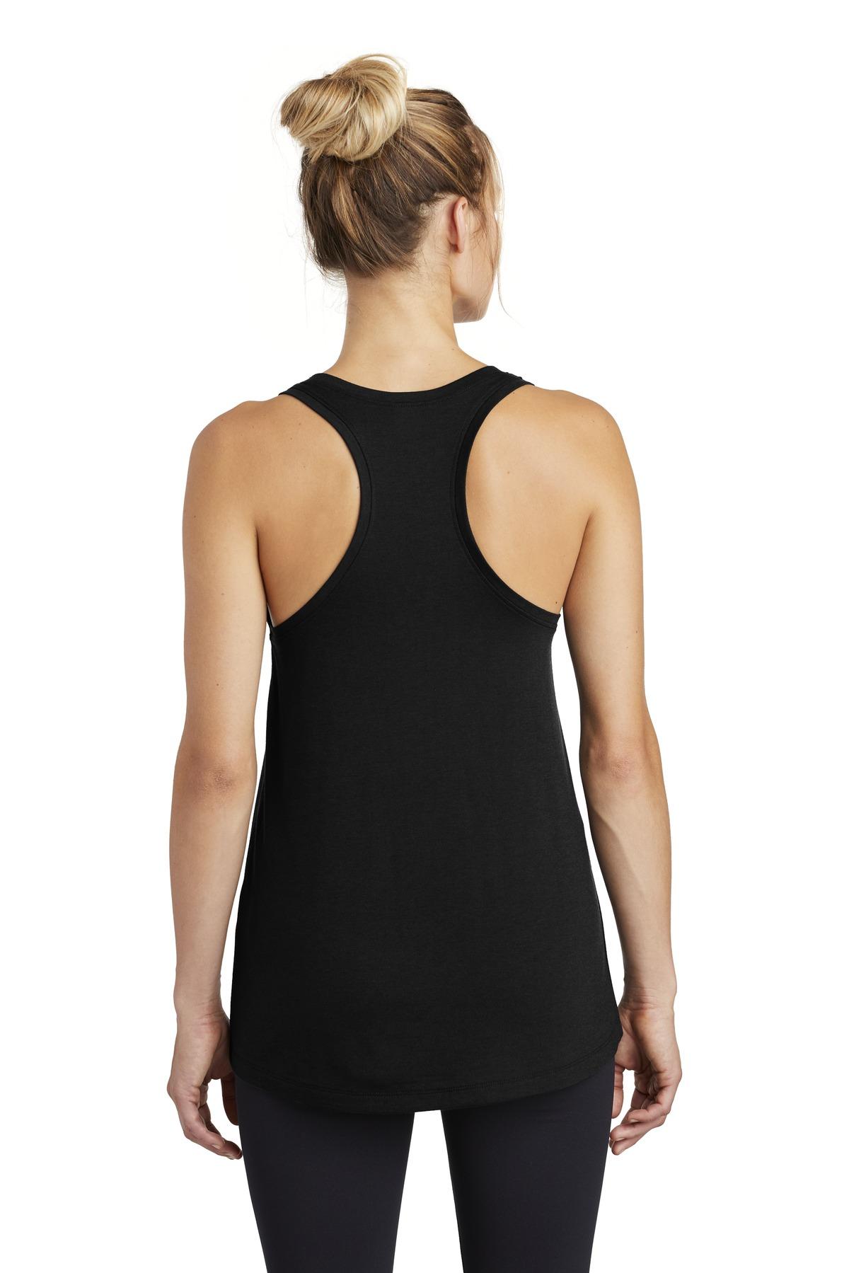 Sport Tek Ladies Posicharge Tri Blend Wicking Tank Lst402 Custom Shirt Shop Tangas in yoga pant ретвитнул(а). https csstacoma com product sport tek ladies posicharge tri blend wicking tank lst402