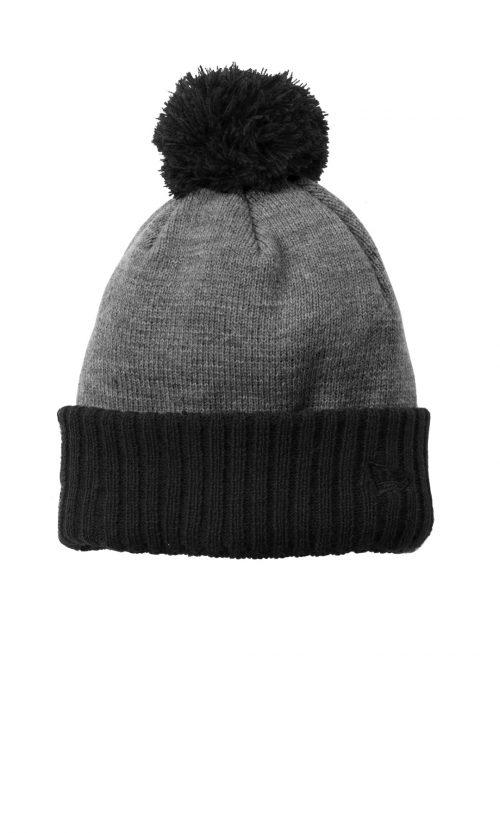 6295c2724 Carhartt ® Acrylic Knit Hat. CTA205 - Custom Shirt Shop